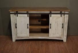 antique white tv cabinet distressed antique white tv stand by analia pastori interior
