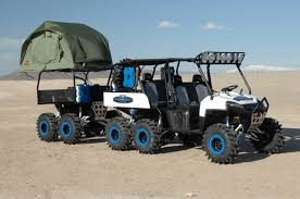 polaris ranger 6x6 tracks atv u0027s u0026 cia pinterest polaris