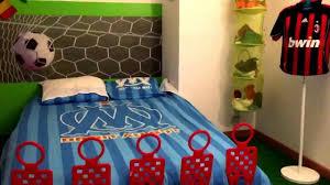 les chambre des garcon chambre enfant