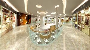 s shopping advantages disadvantages of shopping centers mall tinobusiness