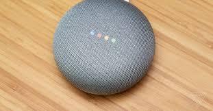 verge best laptop deals black friday google home mini review the verge techgadgets guru