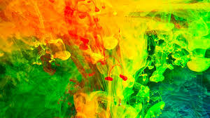 Color Painting by Abstraction Paint Texture Paints Background Download Photo