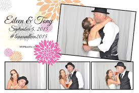 clementine photo booth rentals serving sacramento portland clementine photo booths event rentals wilsonville or