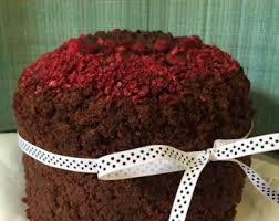 vegan chocolate pistachio coconut strawberry cake love