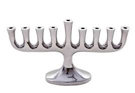 hanukkah menorahs for sale classic hanukkah menorah chanukah mnorah