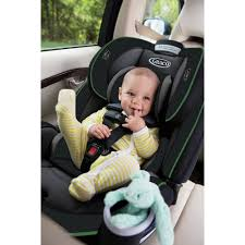 Car Seat Harness Replacement Graco 4ever All In 1 Convertible Car Seat Choose Your Pattern