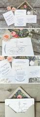 minnesota wedding invitation wedding invitation designer