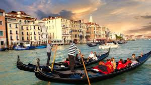 Italy At High Speed By by Traveling To France Italy More What U0027s New In Europe Newsday