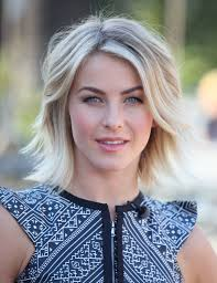 short hair styles for women with alopecia women s hair loss hairstyles awesome 27 best hairstyles for thin