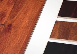 Engineered Hardwood Vs Solid Advantages And Pitfalls Of Engineered And Solid Wood Flooring