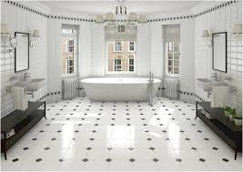 mosaic bathroom tiles ideas bathrooms design collection of bathroom floor tile ideas