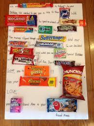 best friend birthday card ideas alanarasbach com
