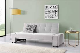 Cheap Modern Sofas 56 Most Modern Light Grey Sofa Cheap 2 3 Seater Fabric Bed
