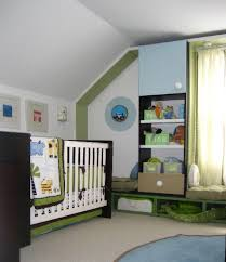 Best Amazing Baby Bedroom Design Images On Pinterest Baby - Baby bedrooms design