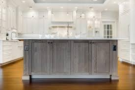 kitchen island reclaimed wood kitchen cabinet refacing kitchen center island reclaimed wood