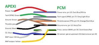 hd wallpapers vafc wiring diagram manual aemobilewallpapersh gq