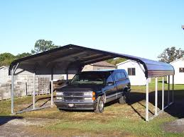 garage carport design decor references