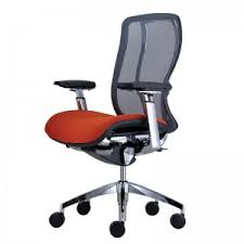 Office Furniture Warehouse Pompano by Modern Office Furniture Store In Fort Lauderdale Miami Custom