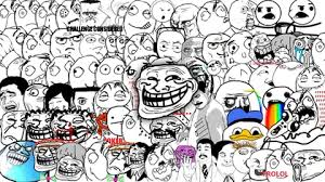 All Meme Faces List - omg rage face hd wallpaper wallpapers t rage faces
