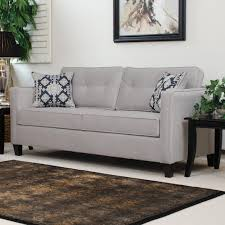 serta upholstery by hughes furniture 1375 sofa stoney creek