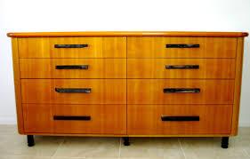 custom bedroom bureau dresser by james sagui fine woodworking