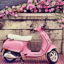 dynacraft u0027s kitty bike white pink 14 cars