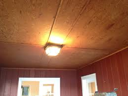 Covered Porch Ceiling Material by Beadboard Ceiling Install