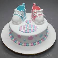 baby shower cakes for baby shower cake shop in mumbai baby shower cakes mumbai