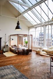 10 master bedroom designs with modern canopy beds u2013 master bedroom