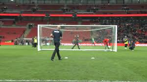 opel england england vs germany vauxhall vs opel half time penalty shoot out