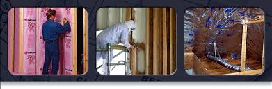air sealing and insulation can maine insulation and air sealing energy upgrades insulation