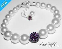 contenant dragã es mariage mariage violet aubergine lilas blanc les ballons mariage