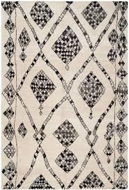 Safavieh Moroccan Rug Home Decor Appealing Safavieh Moroccan Rug Hd Safavieh Handmade