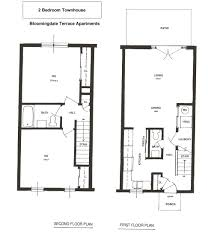 floor plans for apartment rentals kingsport tennessee near gray