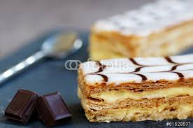 cuisine plus recettes le chaudron magique monsieur cuisine la crème pâtissière