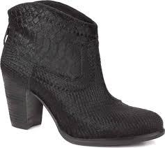 womens grey ankle boots australia ugg australia s snake free shipping free