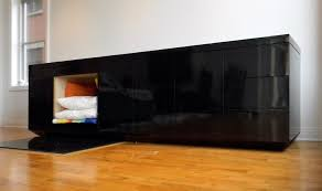 sideboards glamorous black credenza buffet black credenza buffet