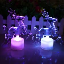 popular christmas decorations for home lamp buy cheap christmas