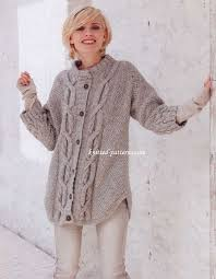 the 25 best free aran knitting patterns ideas on pinterest aran
