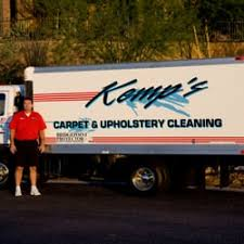 upholstery cleaning mesa az kemp s carpet upholstery carpet cleaning mesa az phone