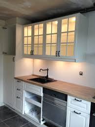 Esszimmer St Le Ebay Kleinanzeigen Stunning Gebrauchte Ikea Küchen Photos Ghostwire Us Ghostwire Us