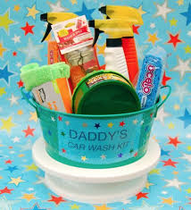 father u0027s day gift ideas from kids cheap and frugal options but