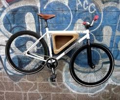 Cool Storage Ideas Cool Bike Storage Ideas