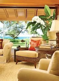 island themed home decor beach room decor craftsman living room tropical home tropical home