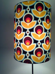 Cool Lamp Shade Stupendous Funky Lamp Shades 120 Funky Lamp Shades Best Wire Lamp