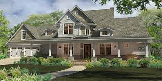 southern house plans southern floor plans archival designs
