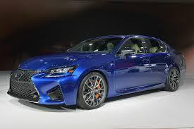 2017 lexus gs f luxury sedan 4k wallpapers hd car wallpapers high resolution cars powerful cars sport car