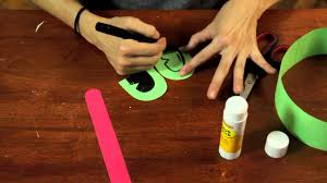preschool art activities frogs educational crafts for kids