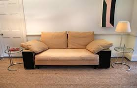 eileen gray sofa lota sofa by eileen gray on artnet