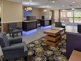 find bonita springs hotels top 12 hotels in bonita springs fl